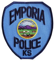 Emporia, Kansas, Police Department