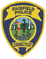 Fairfield, Connecticut, Police Department