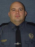 Officer Matthew Golla