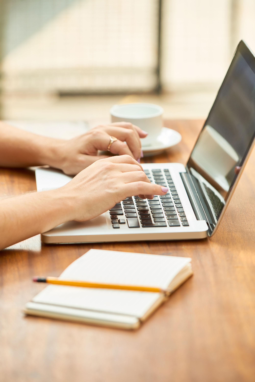 Supply Chain Management good essay writing