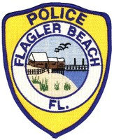 Flagler Beach, Florida, Police Department