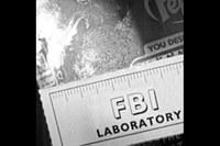 Forensic Spotlight: Innovative Latent Print Processing