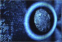 Forensic Spotlight: Altered Fingerprints - A Challenge to Law Enforcement Identification Efforts