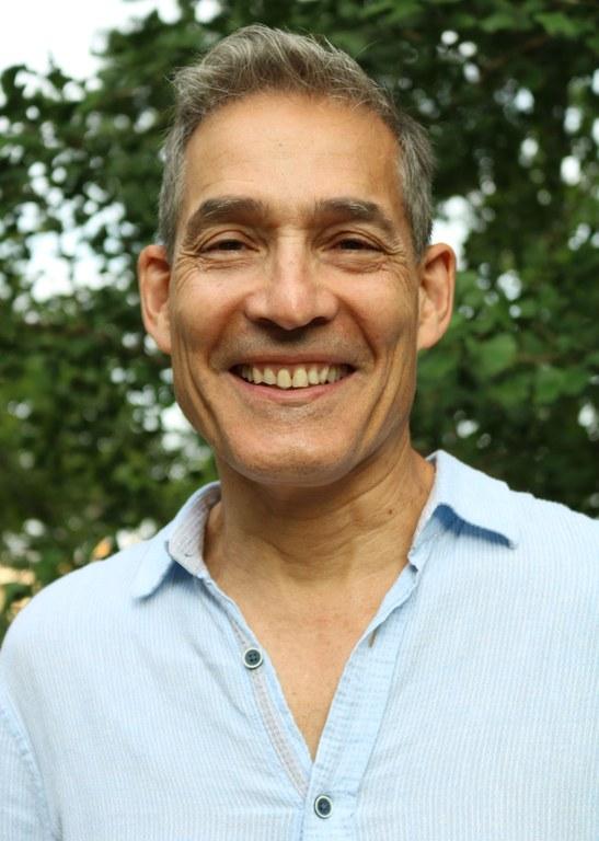 George Bonanno
