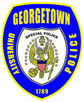 Georgetown University Police Department
