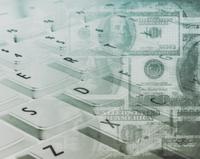 Analysis of Digital Financial Data