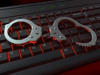 Cyber Crime Update: Revamped Cyber's Most Wanted List