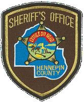 Hennepin County, Minnesota, Sheriff's Office