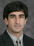 Dr. Hinduja is an associate professor in the School of Criminology and Criminal Justice at Florida Atlantic University and codirector of the Cyberbullying Research Center.