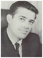 Howard Hobbs