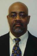 Mr. Hill, a retired police lieutenant, is an assistant state's attorney in Baltimore County and a current member of the Maryland Human Trafficking Task Force.
