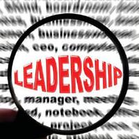 Leadership Spotlight: Falling Prey to Posturing