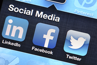 Interactive Social Media: The Value for Law Enforcement