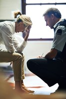 Suicide Prevention and Intervention Skills Training