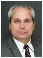 James Jancewicz