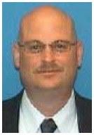 Lt. David Landrum