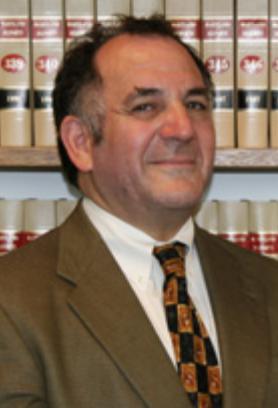 Jeffrey T. Wennar