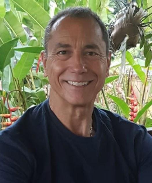 John Del Vecchio