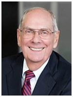 John Kleberg