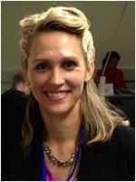 Judith Andersen