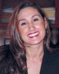 Julie McNiff