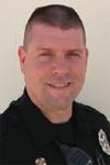 Officer Jeff Daniels