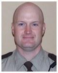Deputy Tim Harris