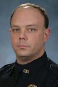 Deputy Roger Schreader