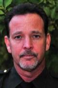 Deputy Michael Bennett