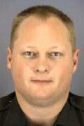 Deputy Paul Long