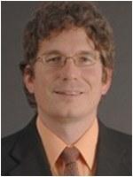 Dr. Stephen Owen