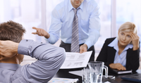 Leadership Spotlight: Leadership During Change