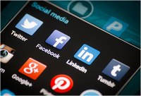 Legal Digest: Social Media - Legal Challenges and Pitfalls for Law Enforcement Agencies