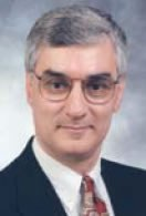 Anthony J. Pinizzotto