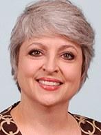 Ms. Lisa G. Skinner