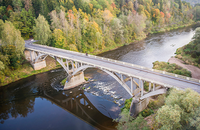 Leadership Spotlight: Build Bridges, Not Dams - Performance Evaluations