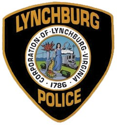 Lynchburg, Virginia Police Department