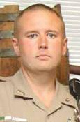 Deputy Chad Phillips