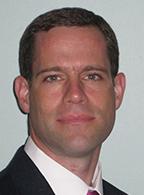 Mark Carignan