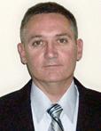 Mark McDonough