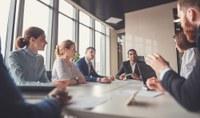 Leadership Spotlight: Leading Through Othersa Success