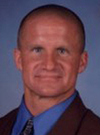 Dr. Schlosser is the director of the University of Illinois Police Training Institute, Division of Public Safety.