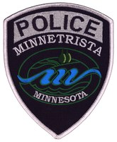 Minnetrista, Minnesota, Police Department