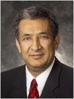 Dr. Javidi