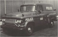 From the Archives: A Mobile Command Post for Field Operations (January 1964)