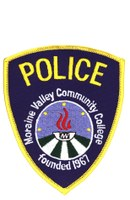 Moraine Valley Community College Police Department