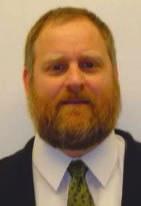 Mr. Art Bowker