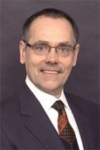 Mr. Sumeracki
