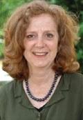 Ms. Margaret Henderson