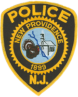New Providence, New Jersey, Police Department